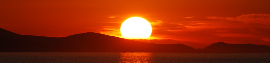 Sunset_in_Zadar_2